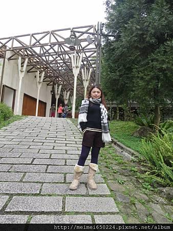 2014.03.23南投--內湖國小 051.jpg