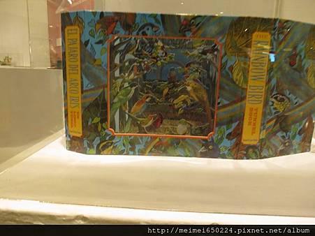 2014.04.20高雄--夢時代立體卡片展 035.jpg
