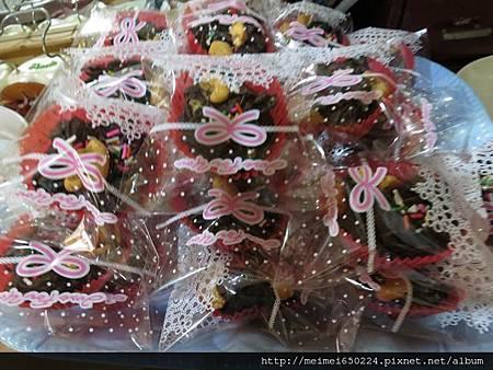 2014.05.14 DIY巧克力脆片 026.jpg