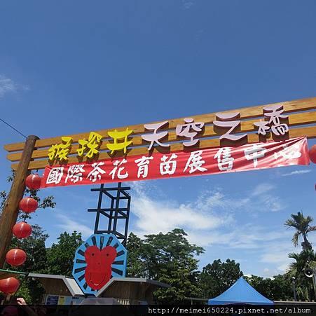 2014.06.02南投--天空之橋&猴探井 068.jpg