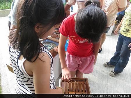 2014.07.20台南--黑橋牌-香腸博物館 005.jpg
