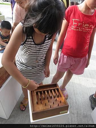 2014.07.20台南--黑橋牌-香腸博物館 008.jpg