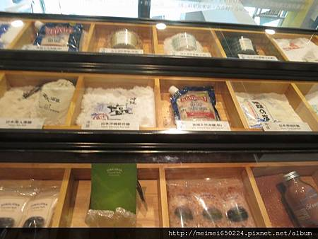 2014.07.20台南--黑橋牌-香腸博物館 025.jpg
