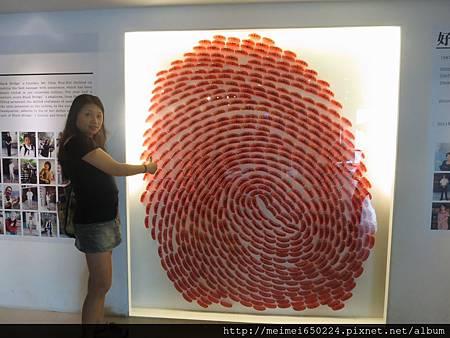 2014.07.20台南--黑橋牌-香腸博物館 124.jpg