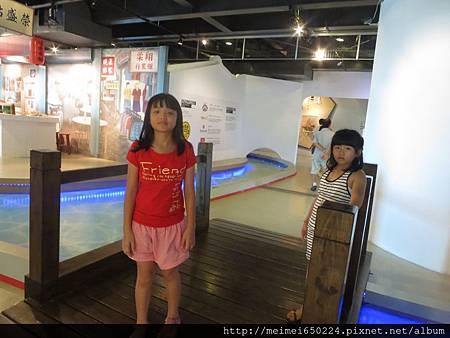 2014.07.20台南--黑橋牌-香腸博物館 126.jpg