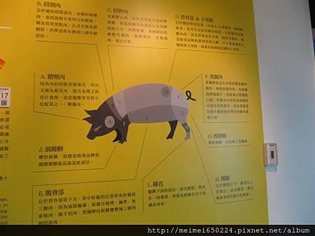2014.07.20台南--黑橋牌-香腸博物館 128.jpg