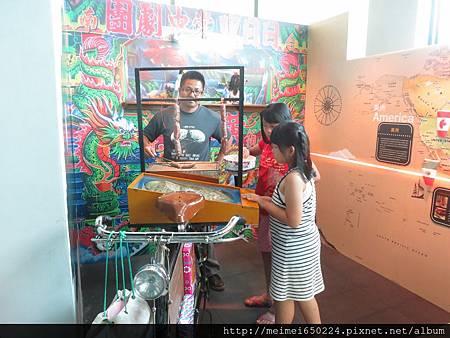 2014.07.20台南--黑橋牌-香腸博物館 135.jpg