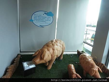 2014.07.20台南--黑橋牌-香腸博物館 143.jpg