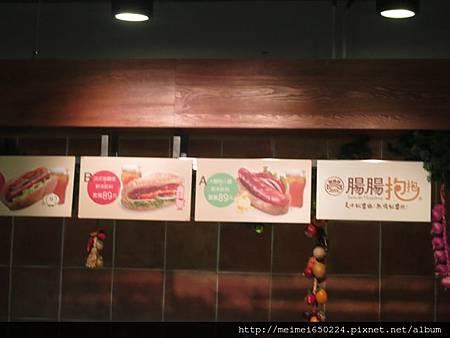 2014.07.20台南--黑橋牌-香腸博物館 151.jpg