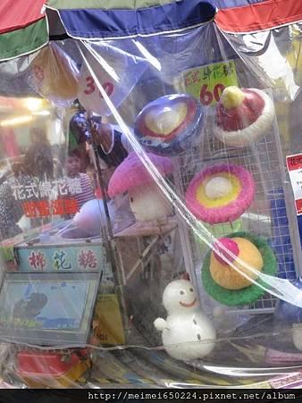 2014.07.19台中--益民一中商圈 026.jpg