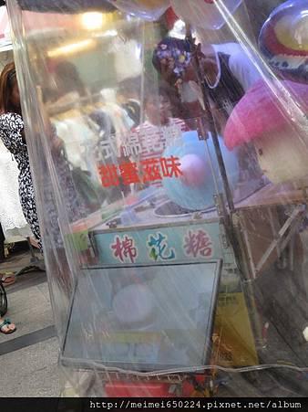 2014.07.19台中--益民一中商圈 029.jpg