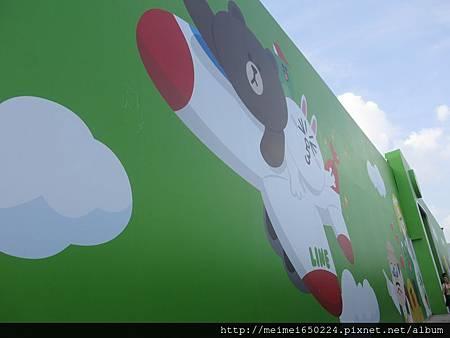 2014.07.19台中--LINE互動樂園 002.jpg