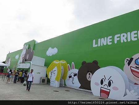 2014.07.19台中--LINE互動樂園 009.jpg