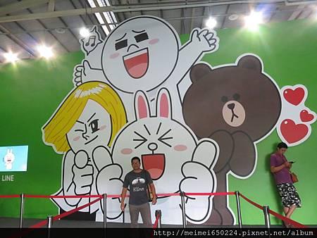 2014.07.19台中--LINE互動樂園 015.jpg