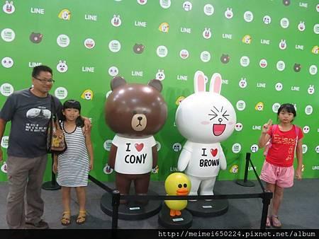 2014.07.19台中--LINE互動樂園 017.jpg