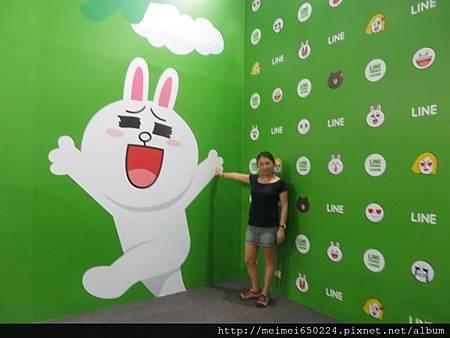 2014.07.19台中--LINE互動樂園 018.jpg