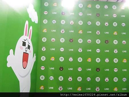 2014.07.19台中--LINE互動樂園 022.jpg