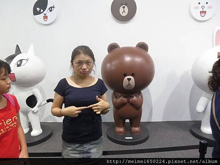 2014.07.19台中--LINE互動樂園 033.jpg
