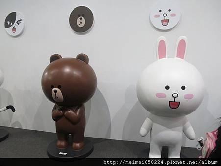 2014.07.19台中--LINE互動樂園 035.jpg