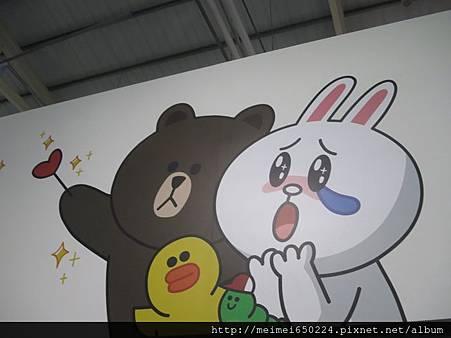 2014.07.19台中--LINE互動樂園 044.jpg