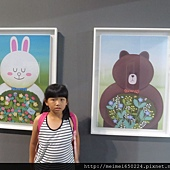 2014.07.19台中--LINE互動樂園 058.jpg