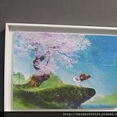 2014.07.19台中--LINE互動樂園 060.jpg
