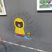 2014.07.19台中--LINE互動樂園 065.jpg