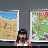 2014.07.19台中--LINE互動樂園 069.jpg