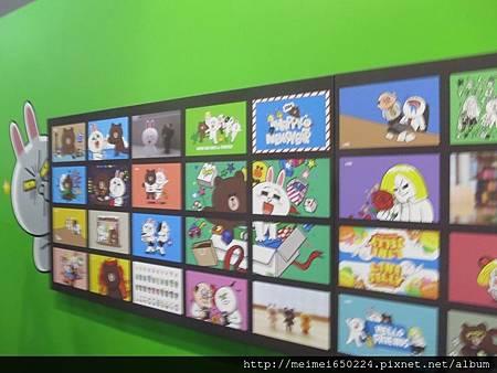 2014.07.19台中--LINE互動樂園 073.jpg
