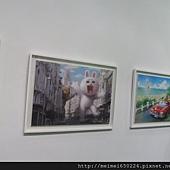 2014.07.19台中--LINE互動樂園 109.jpg