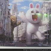 2014.07.19台中--LINE互動樂園 111.jpg
