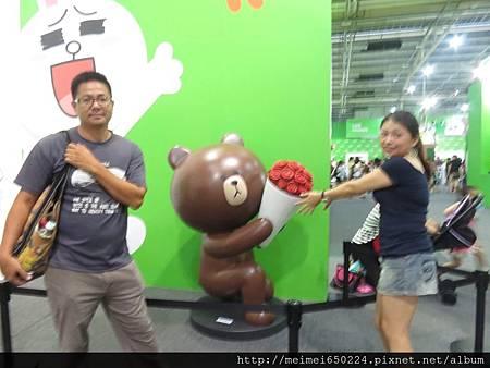 2014.07.19台中--LINE互動樂園 112.jpg