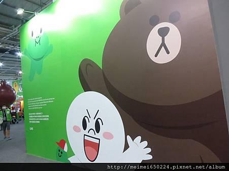 2014.07.19台中--LINE互動樂園 113.jpg