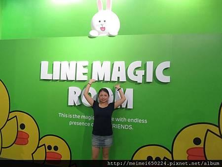 2014.07.19台中--LINE互動樂園 118.jpg