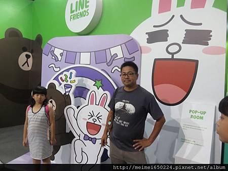 2014.07.19台中--LINE互動樂園 130.jpg