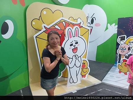 2014.07.19台中--LINE互動樂園 132.jpg
