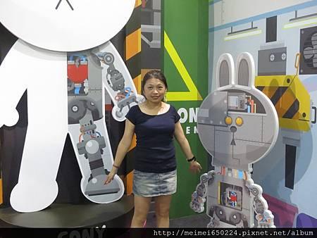 2014.07.19台中--LINE互動樂園 137.jpg
