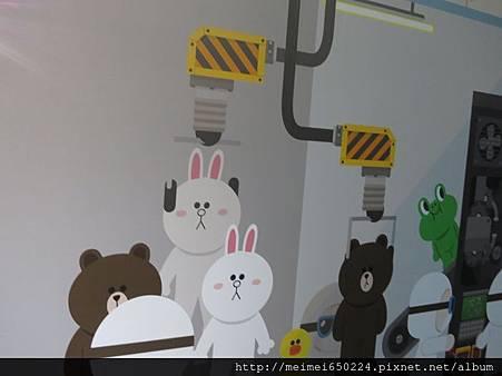 2014.07.19台中--LINE互動樂園 139.jpg