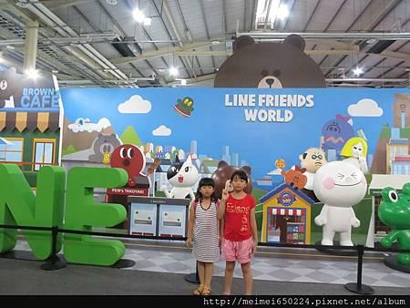 2014.07.19台中--LINE互動樂園 155.jpg