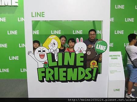 2014.07.19台中--LINE互動樂園 165.jpg