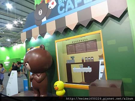 2014.07.19台中--LINE互動樂園 168.jpg