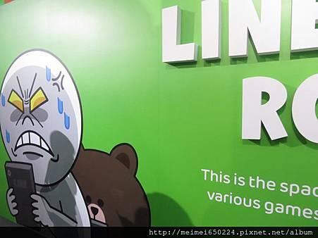 2014.07.19台中--LINE互動樂園 170.jpg