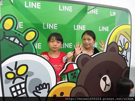 2014.07.19台中--LINE互動樂園 177.jpg