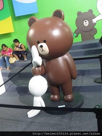 2014.07.19台中--LINE互動樂園 183.jpg