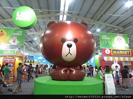 2014.07.19台中--LINE互動樂園 184.jpg