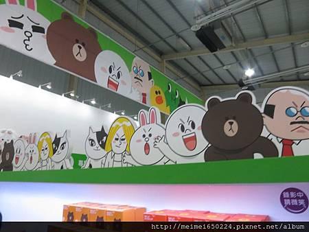 2014.07.19台中--LINE互動樂園 189.jpg