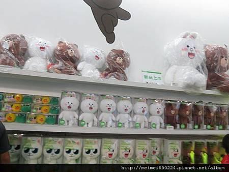 2014.07.19台中--LINE互動樂園 191.jpg