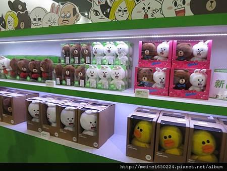 2014.07.19台中--LINE互動樂園 197.jpg