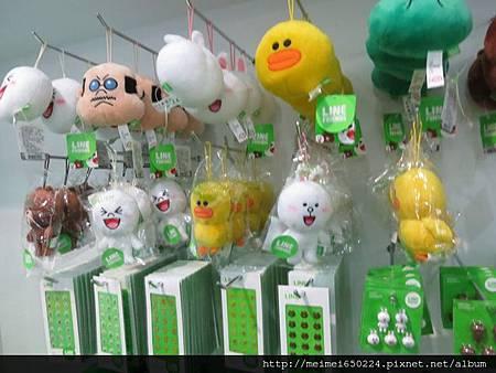 2014.07.19台中--LINE互動樂園 202.jpg