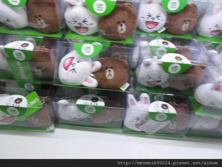 2014.07.19台中--LINE互動樂園 210.jpg